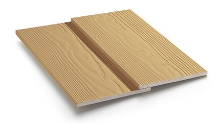 cайдинг edral wood